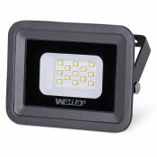 Светодиодный прожектор WOLTA WFL-10W/06 10Вт 5700К IP65